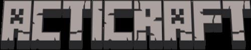 bannière des serveur